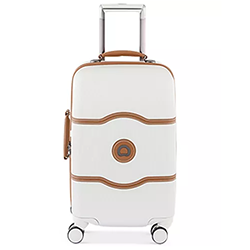 Delsey Carry-On