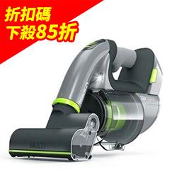 英國Gtech小綠Multi Plus吸塵器