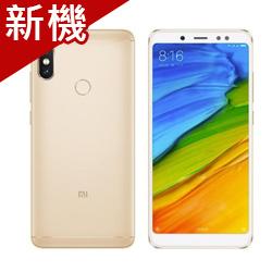 小米 紅米 Note 5 3GB/32GB
