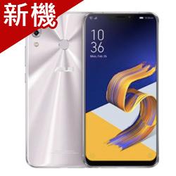 華碩 ZenFone 5Z  6G/64G