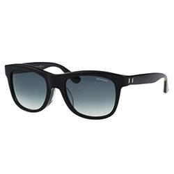 (任選) YSL-太陽眼鏡(黑色)