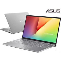 電腦、平板與周邊