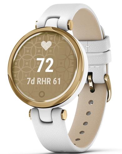 GARMIN腕錶