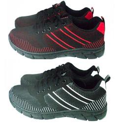 美迪運動鞋/工作休閒兩用鞋-加大45碼