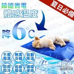 【8包入/宅配免運】寵物尿布墊 加厚款