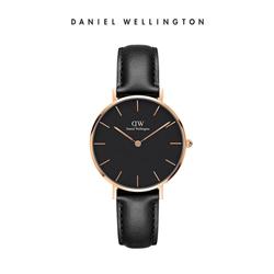 買錶送品牌臻心扣