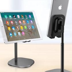 手機平板支架