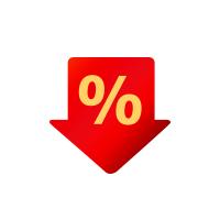 15%OFF 單品下殺