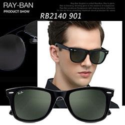 雷朋 RB2140 太陽眼鏡