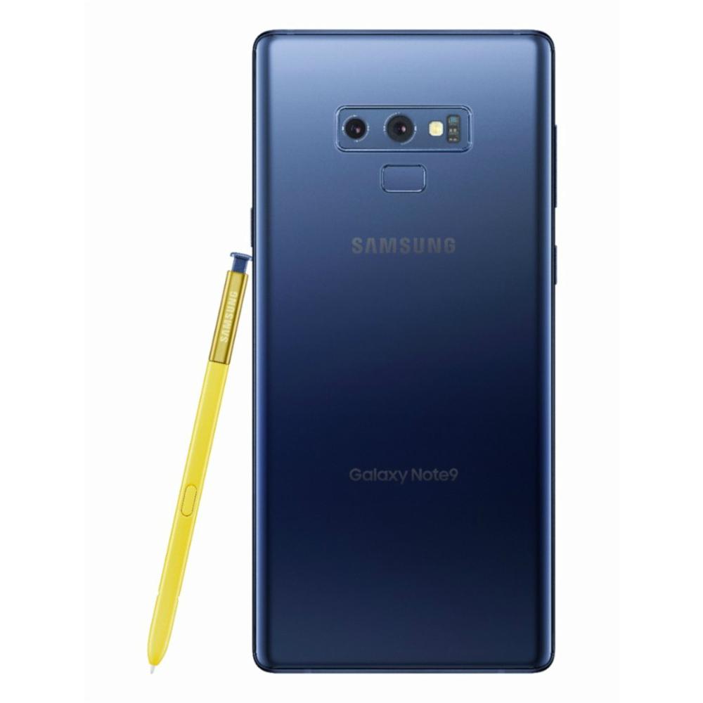 Galaxy Note 9 (6G/128G)