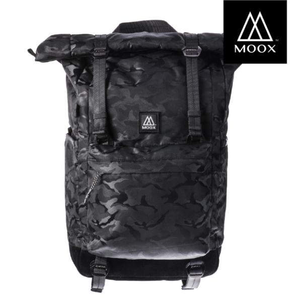 澳洲穆克斯MOOX