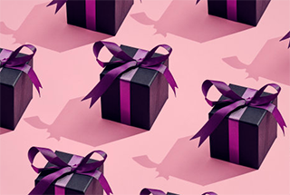 15 gifts for her at every price point