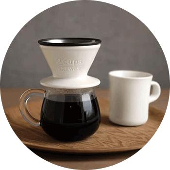 日本KINTO咖啡壺