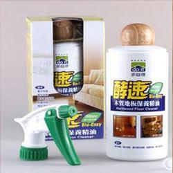 酵素木質地板保養精油