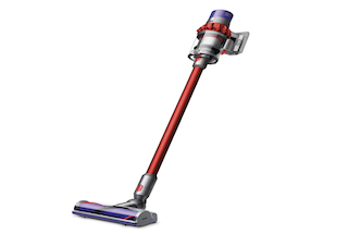 Quick! Take $200 off this Dyson vacuum