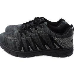 運動鞋/工作休閒兩用鞋~台灣製-加大45碼