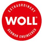 德國WOLL