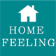 HomeFeeling家具收納