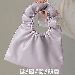 粉絲190元+免運~雲朵包