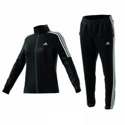 Adidas Tiro Tracksuit 套裝