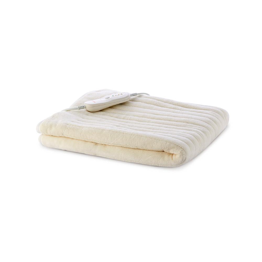 熱敷保暖兩用小電毯