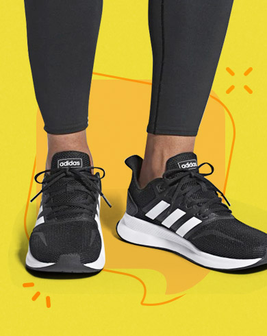 Adidas 男鞋