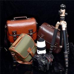 攝影收納包