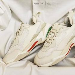 Puma Thunder spectra 老爹鞋