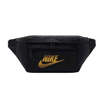 Nike經典腰包