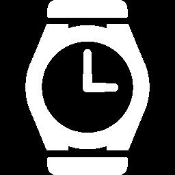 過節不忘我 手錶5折起