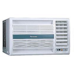 Panasonic國際牌窗型冷氣