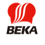 BEKA貝卡