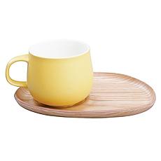 陶瓷馬克杯咖啡杯組