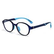 兒童專用3C保護眼鏡