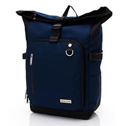 時尚加大容量出遊後背包
