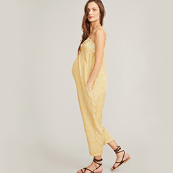 The Kacey Jumpsuit