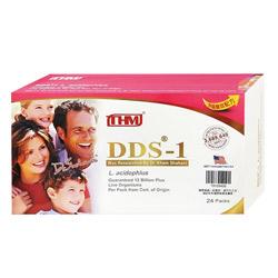 原味專利製程乳酸菌24包