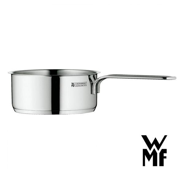 德國WMF 單手鍋 14cm 0.