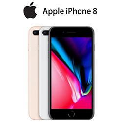 Apple iPhone 8 64G