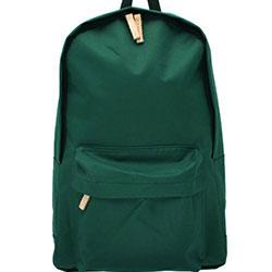 日本學院風後背包