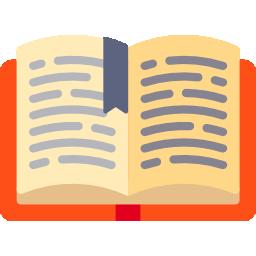 圖書知識 育身心