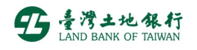 購物中心15週年慶 銀行同慶週滿額送超贈點