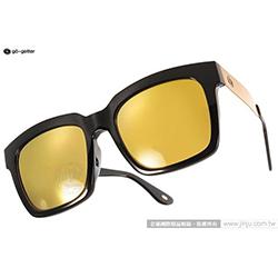 Go-Getter 太陽眼鏡