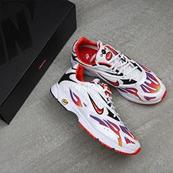 Nike Air Streak跑鞋