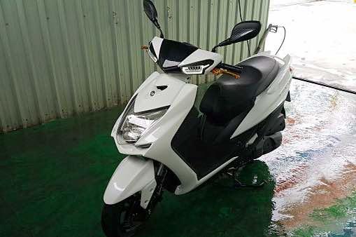《自售》Yamaha 勁戰 125