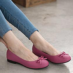 台灣製造手工芭蕾舞鞋