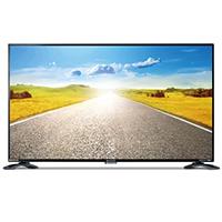 SHARP夏普 40吋FHD智能液晶電視