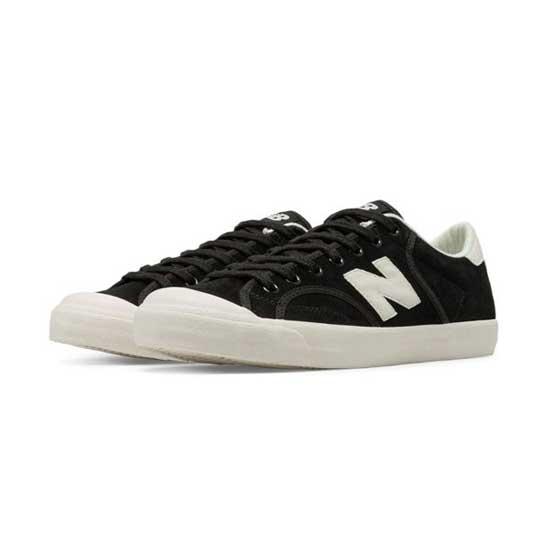 New Balance 中性男女款休閒鞋