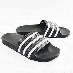 ADIDAS ADILETTE Slides 運動拖鞋
