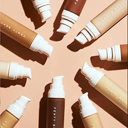 A makeup brand that puts inclusivity first.